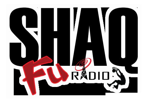 shaq logo gallery