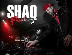 DJ Showtime is the C.E.O & Founder at Table Mannerz Djs and DJ at Shaq Fu Radio. Hear DJ Showtime mixing Thursday nights at 9 PM EST on Shaq Fu Radio