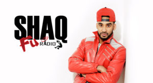 Zeke Thomas son of NBA Hall of Famer Isiah Thomas Drops mixes for ShaqFu when he's not DJing club bashes in New York, Las Vegas, Miami, and his hometown of Detroit, plus he's a recording artist/producer.