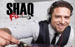 DJ Omega from LA to Philly, on radio and TV & is Spins for Real of ShaqFu Radio. To Keep Up With DJ OmegaTwitter: @djomega609Instagram: @omegaisdopeFacebook: /djomega
