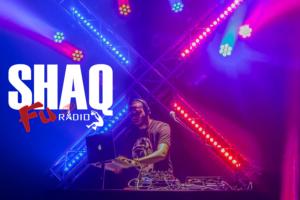 DJ-ACE