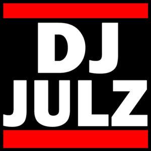 Julz Logo