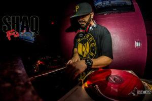 DJ-Means2