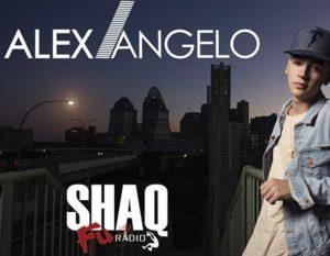 Alex_Angelo-ShaqFuRadio
