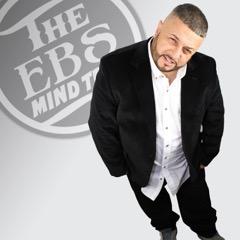 DJ Eddie B Swift The EBS Mind Trip