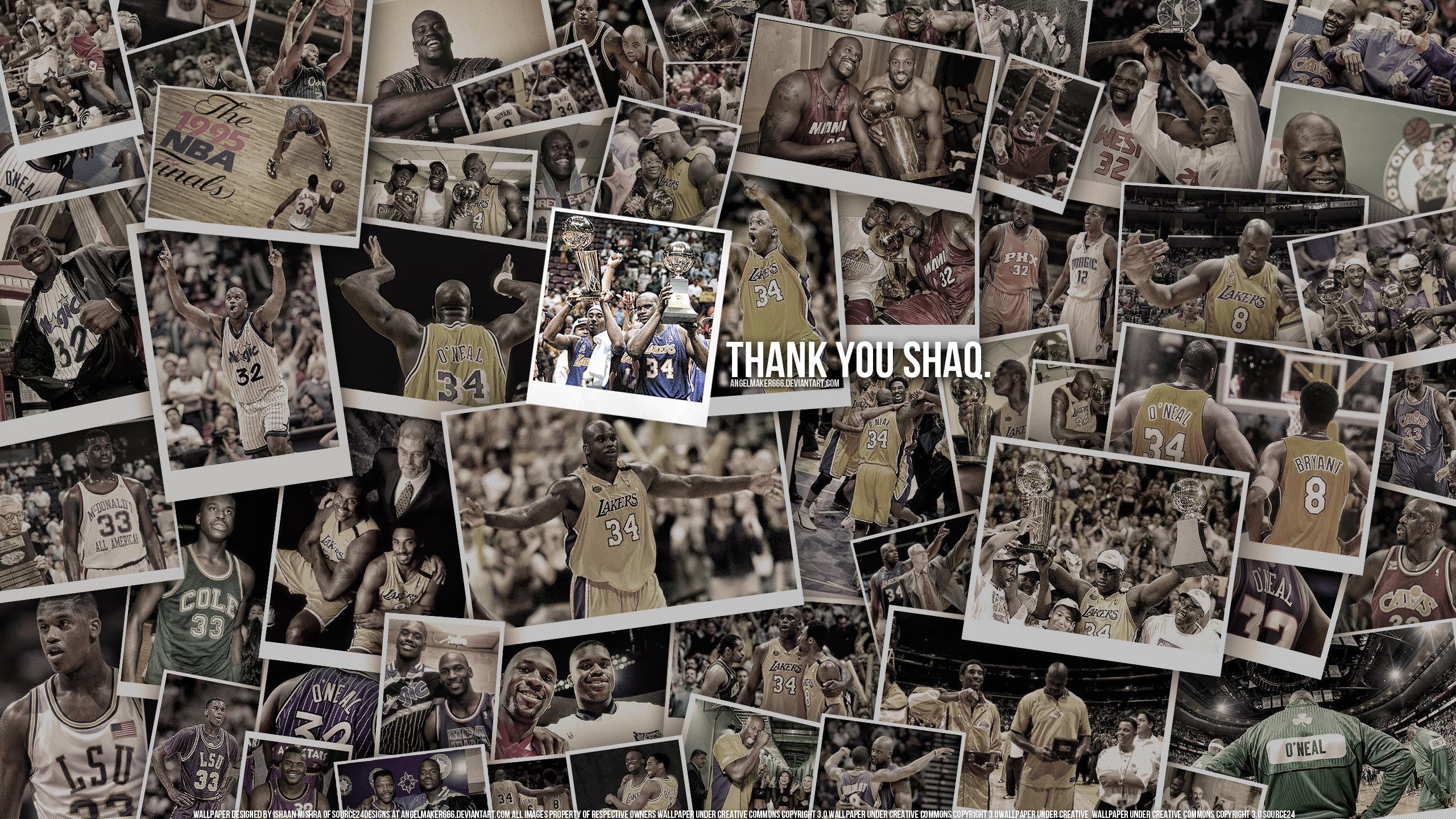 Shaquille-O-Neal-Career-Pictures-Widescreen-Wallpaper-BasketWallpapers.com-