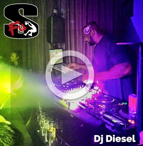 Shaq-Fu-Radio-DJ-in-Hong-Kong