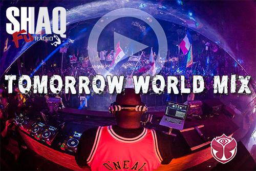 Shaq-Fu-Radio-Tomorrow-World-mix-2015-shaquille-oneal