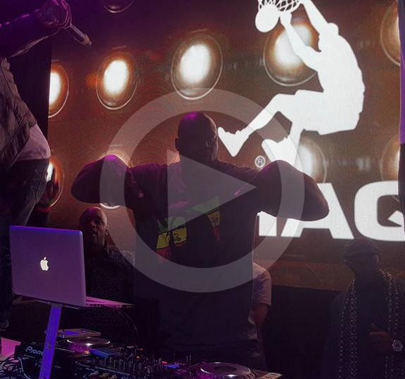 shaq-mixes-art-dj-diesel-mix