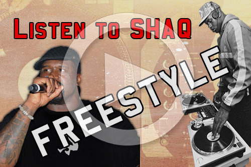Shaq-Mix-Freestyle-Play-Button