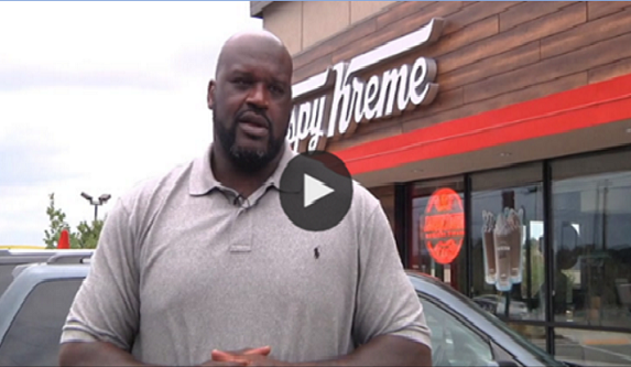 Shaq fu radio shaquille o 39 neal 39 s radio station for Shaquille o neal s home