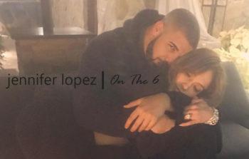 Drake and Jennifer Lopez ?