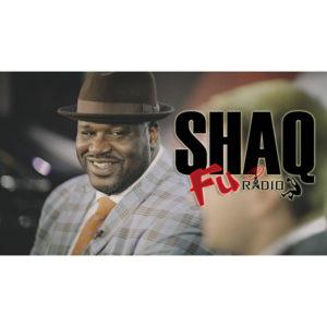 Shaq selected to speak at Cumberlands on leadership
