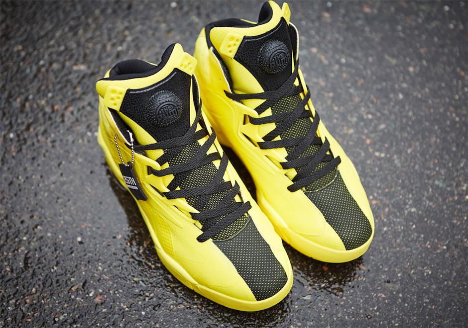 reebok-shaq-attaq-modern-yellow-black-0