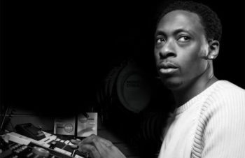 Happy Born Day Pete Rock
